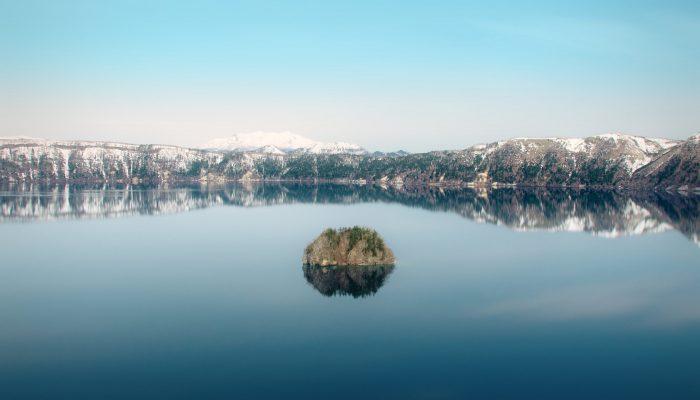 japan-from-above-ep-1hokkaido-lake-mashu-cnhk-gedeon.