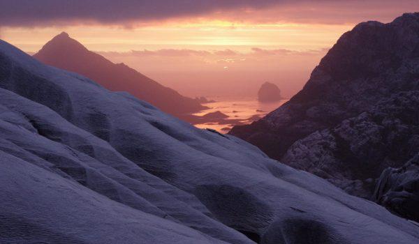 ultima-patagonia