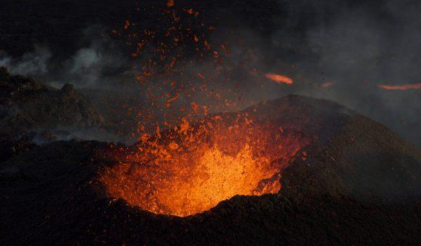 volcan Sicile 7 @Bertrand Homassel