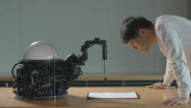 L'intelligence artificielle va t-elle nous dépasser ?