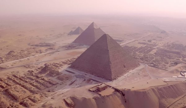 pyramids-from-the-sky-copie
