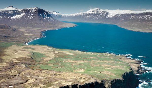 terres-du-nord_islande3