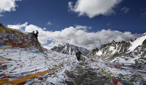 tibet-csimon_allix_voyage-au-coeur-du-monde