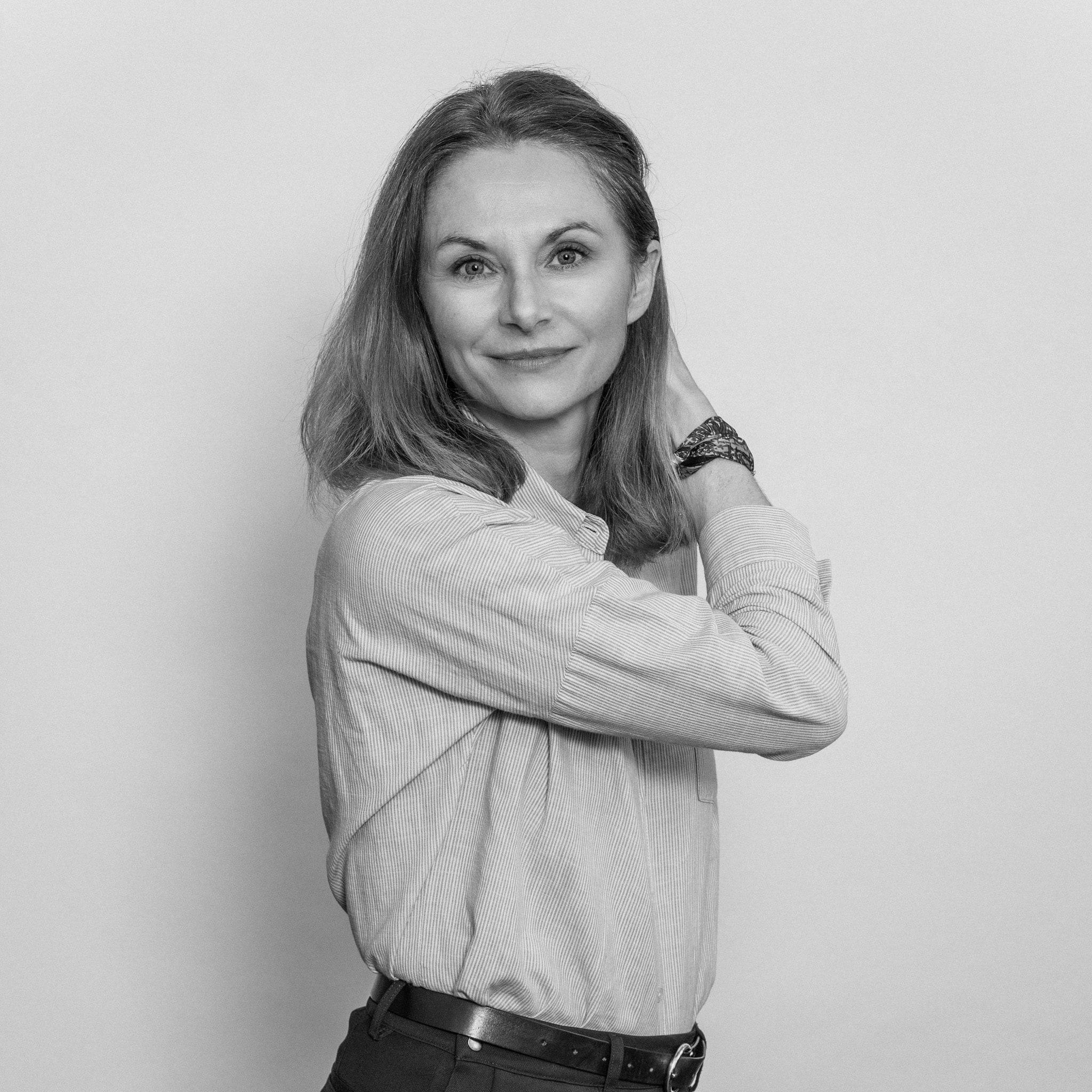 Délia BALDESCHI