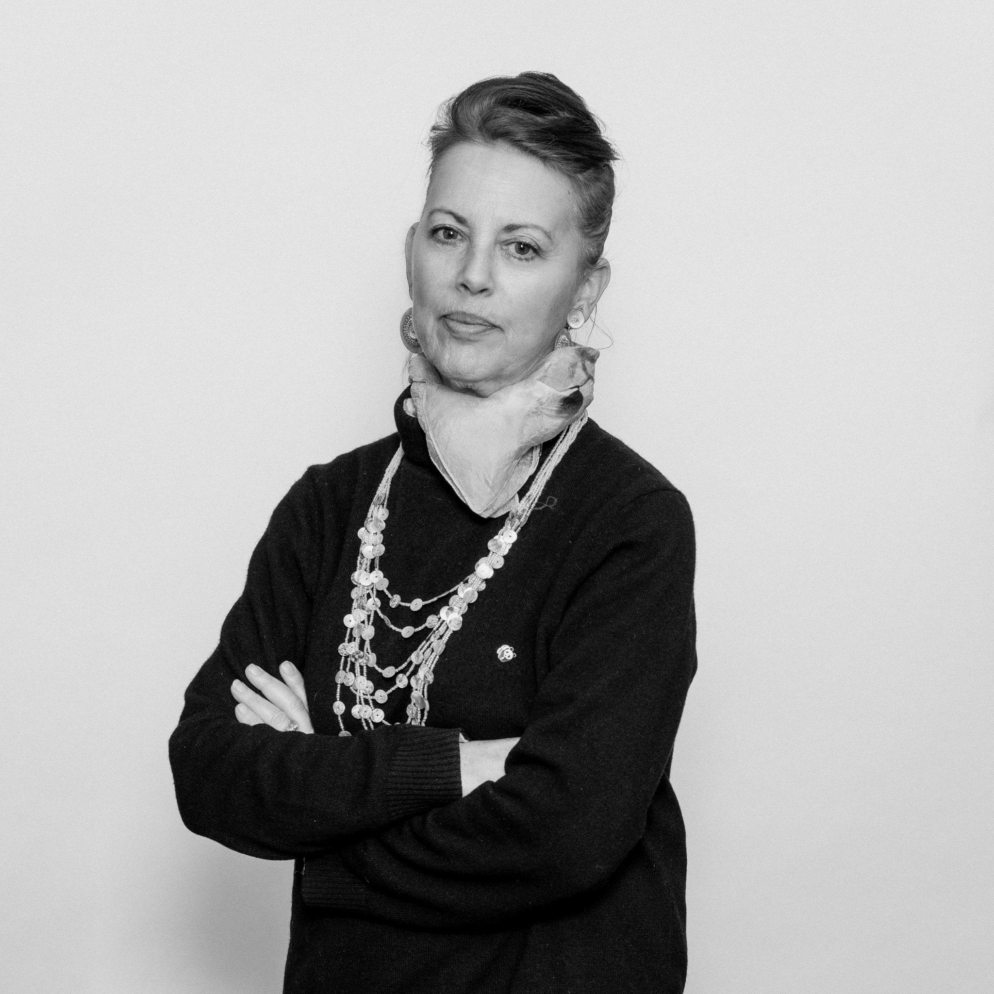 Diane RIETHOF
