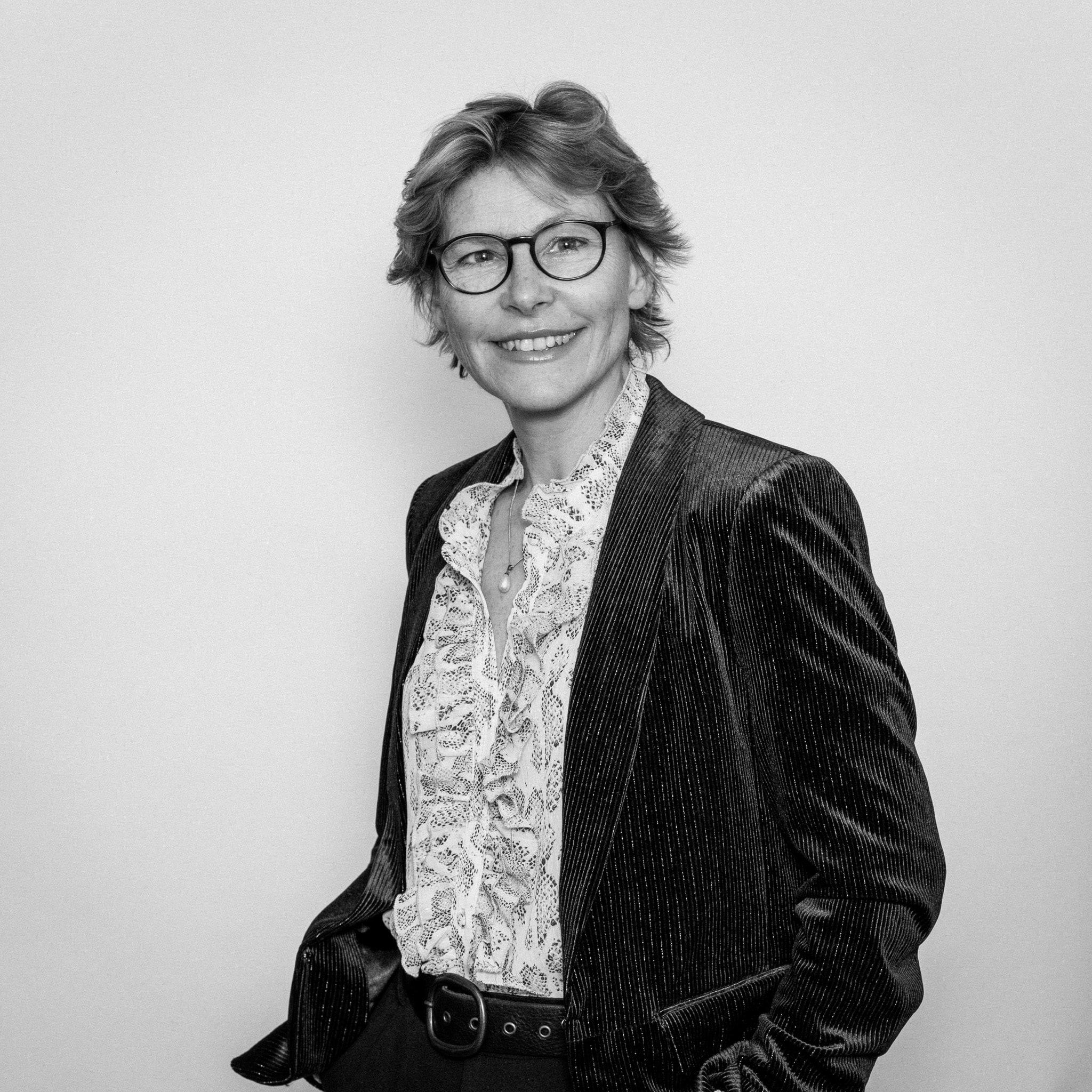Isabelle GRAZIADEY