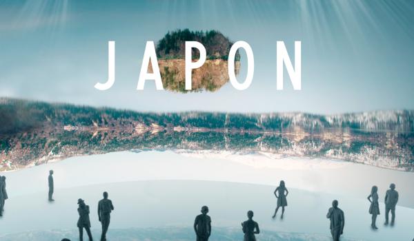 JAPON-HOME-titre