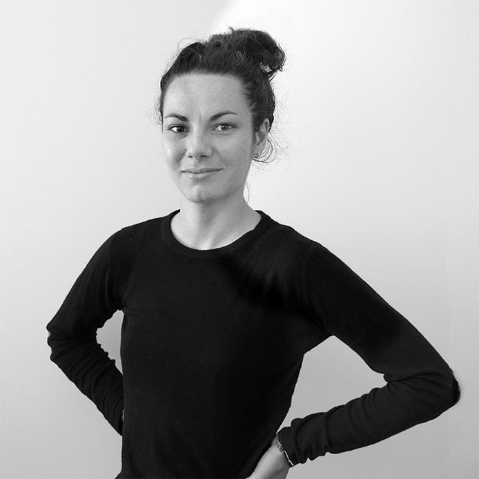 Alizé LECUIVRE