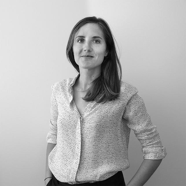 Juliette Denize